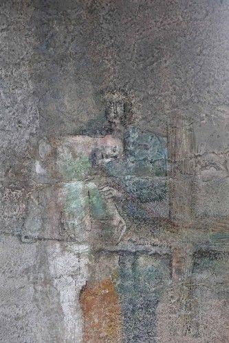 Kreuzwegbetrachtung in Maria, Königin des Friedens