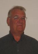 Josef Plinninger