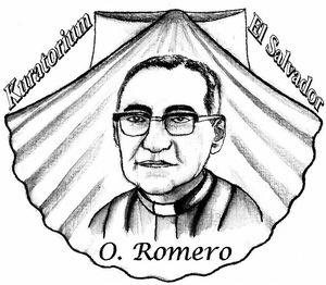 Logo_Kuratorium_El_Salvador