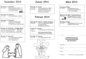 Kinderkalender 2013-1 (jpg)