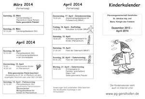 Kinderkalender 2013-2 (jpg)