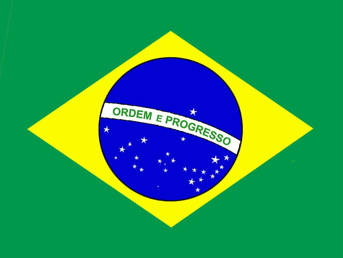 Sonntag, 29. Juni, 10:15 Uhr: Gottesdienst mit Diakon Müller aus Brasilien