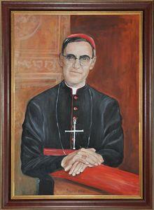 Seligsprechung von Erzbischof Oscar Romero