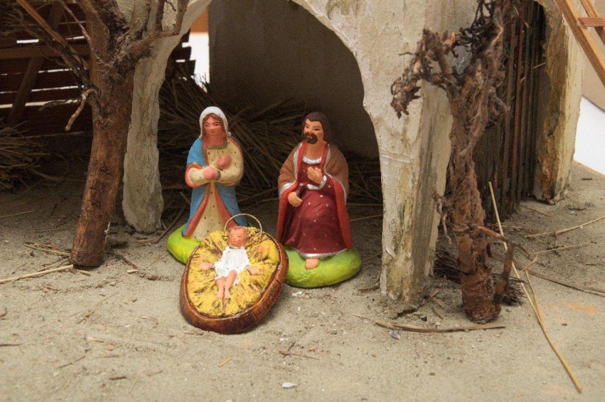 Die besonderen Gottesdienste der Weihnachtszeit