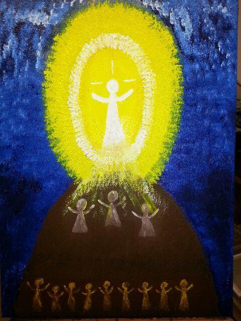 Predigt am zweiten Fastensonntag