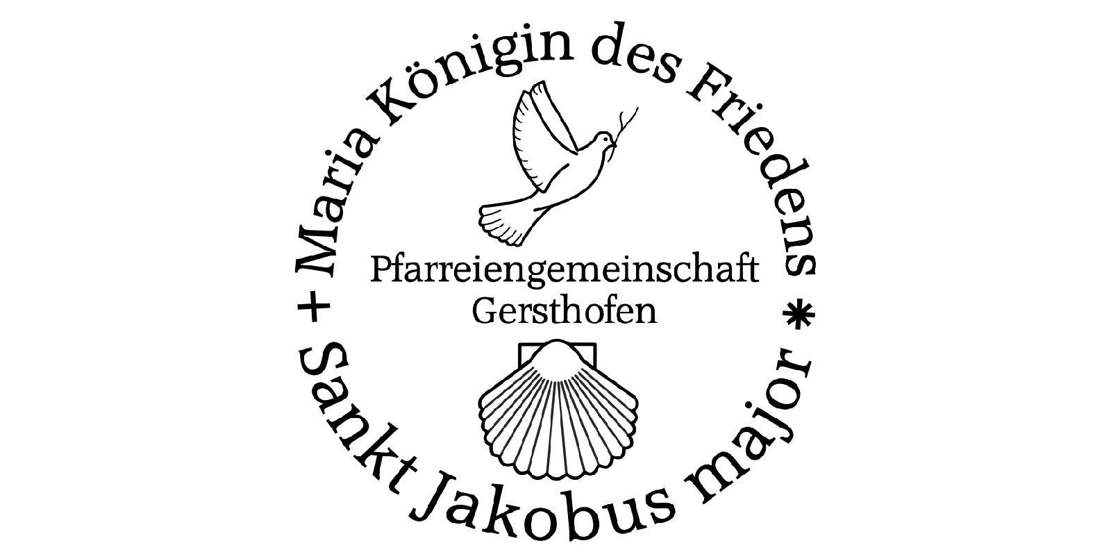 Sonderkollekte für das Caritas-Zentrum in Augsburg