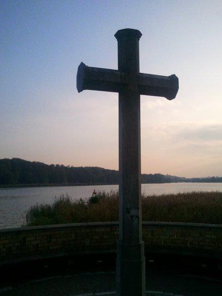 Predigt am fünften Fastensonntag