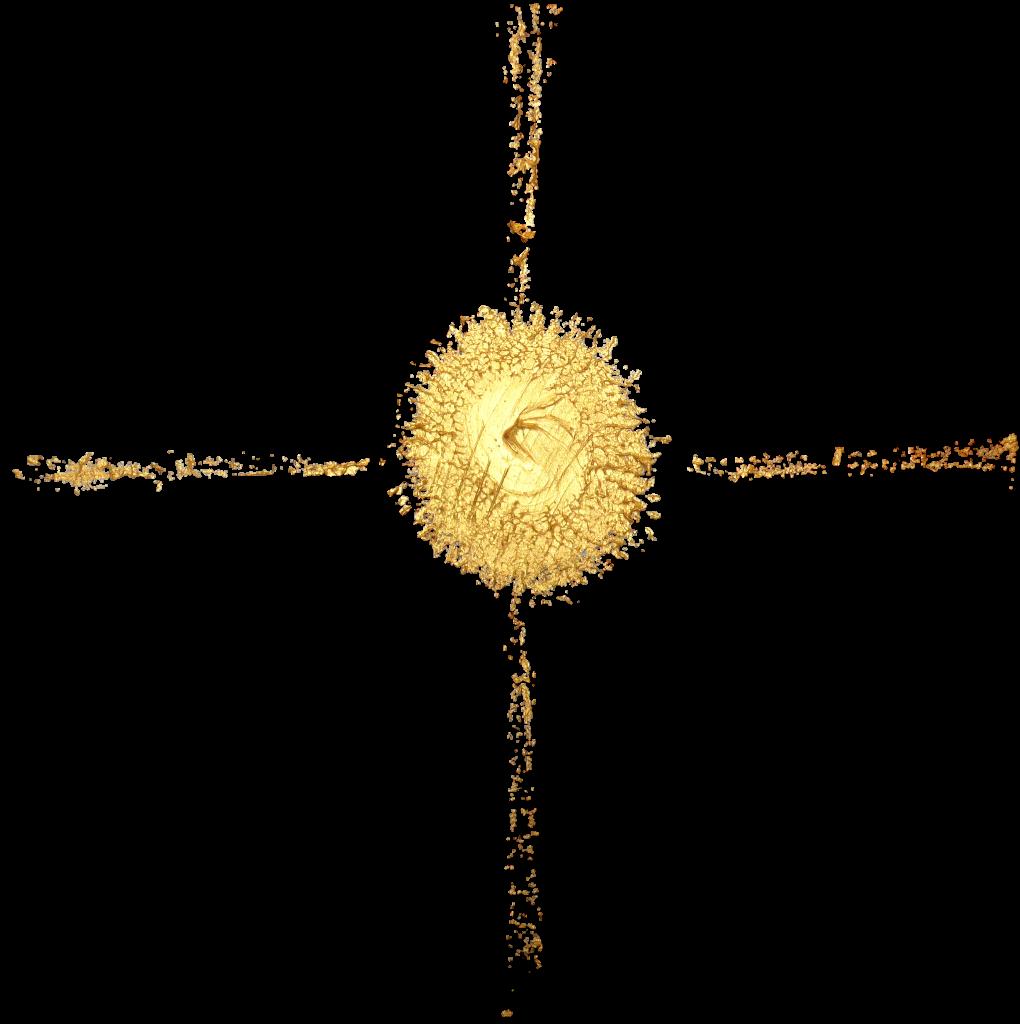 Herzliche Einladung zur Feier der Kar- und Ostergottesdienste