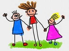 Ökumenischer Kinderbibeltag 2019