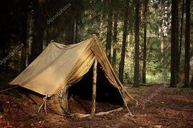 Wo möchtest du in den Ferien einmal schlafen…??